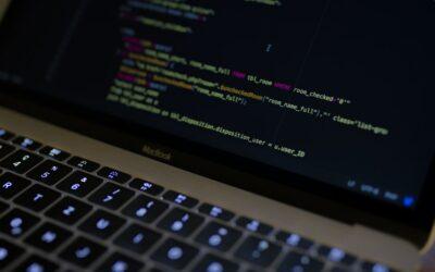 Database Fundamentals – Certification