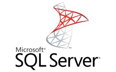 Why choose MSSQL