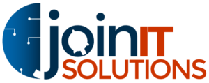 Image showing company logo