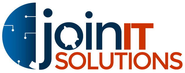 JoinIT Solutions